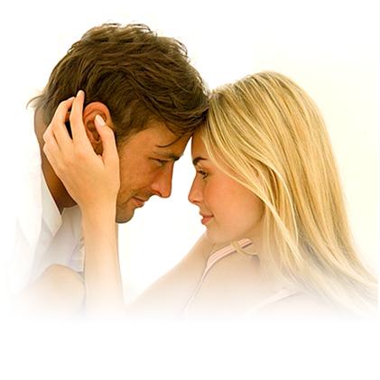 брачное знакомство в чехии